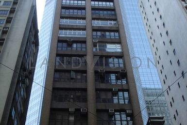 HK Island Offices for Lease, Office Leasing, Shun On Commercial Building, Sheung Wan