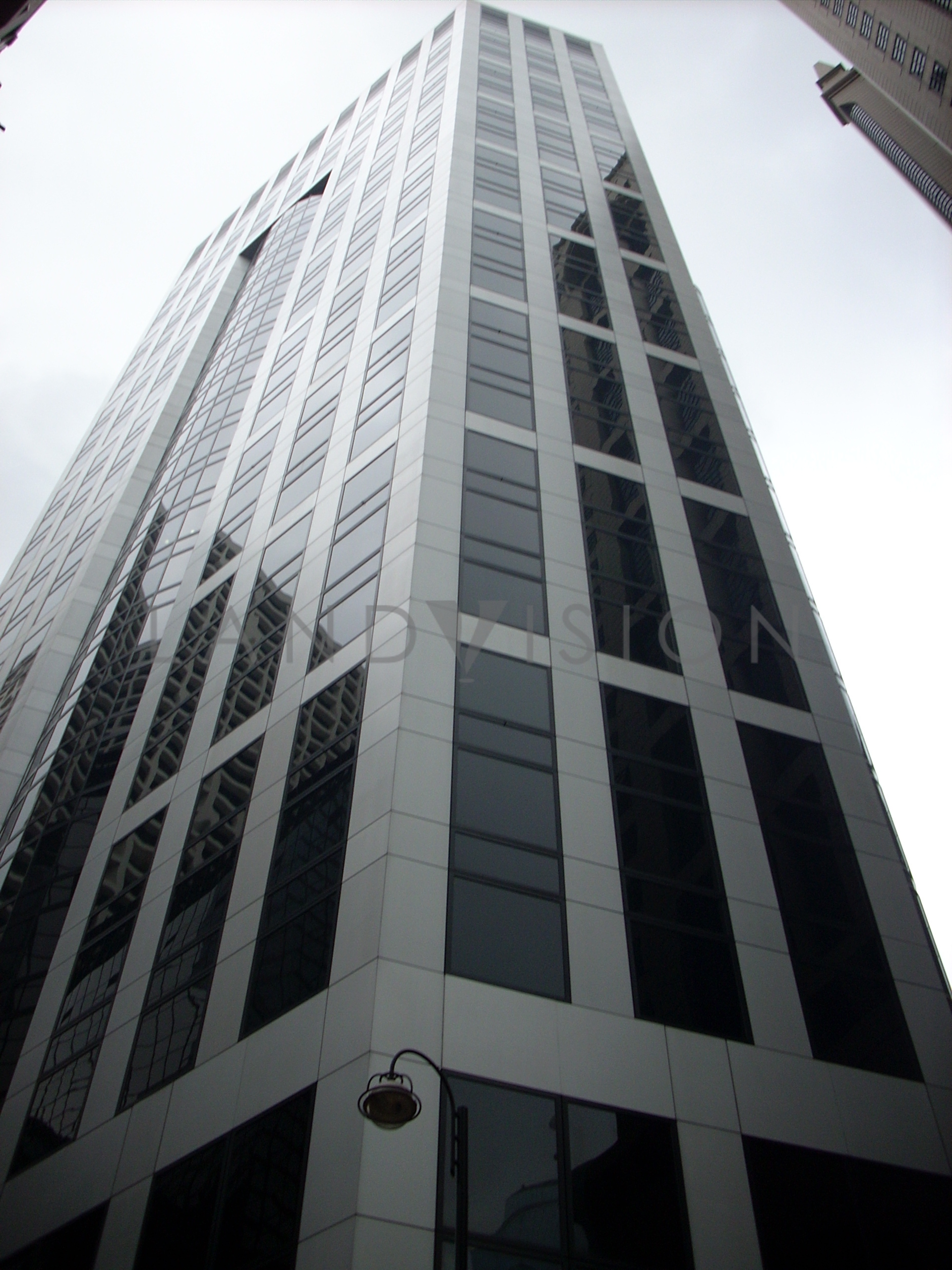 Central Tower,28 Queen's Road Central, Central, Hong Kong