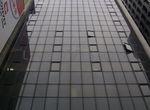 灣仔 Sing Ho Finance Building - 8