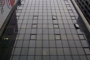 銅鑼灣/灣仔寫字樓出租 辦公室出租, 灣仔 信和財務大廈