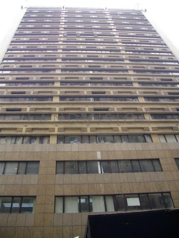 Casey Building,38 Lok Ku Road, Sheung Wan