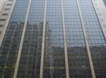 Greenwich Centre, 260 King's Road, North Point, Hong Kong - 1