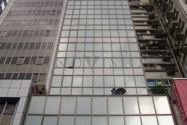 Causeway Bay / Wan Chai Offices for Lease, Office Leasing, Sang Woo Building, Wan Chai