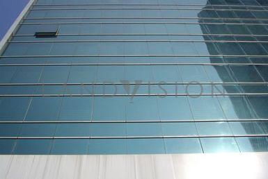 铜锣湾/湾仔写字楼出租 办公室出租, 铜锣湾 恩平中心