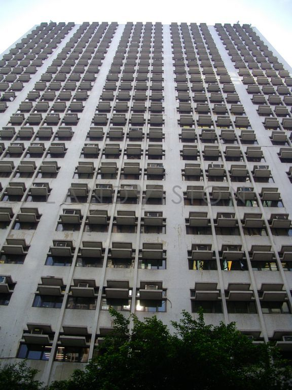 Dominion Centre,43 Queen's Road East, Wanchai, Hong Kong