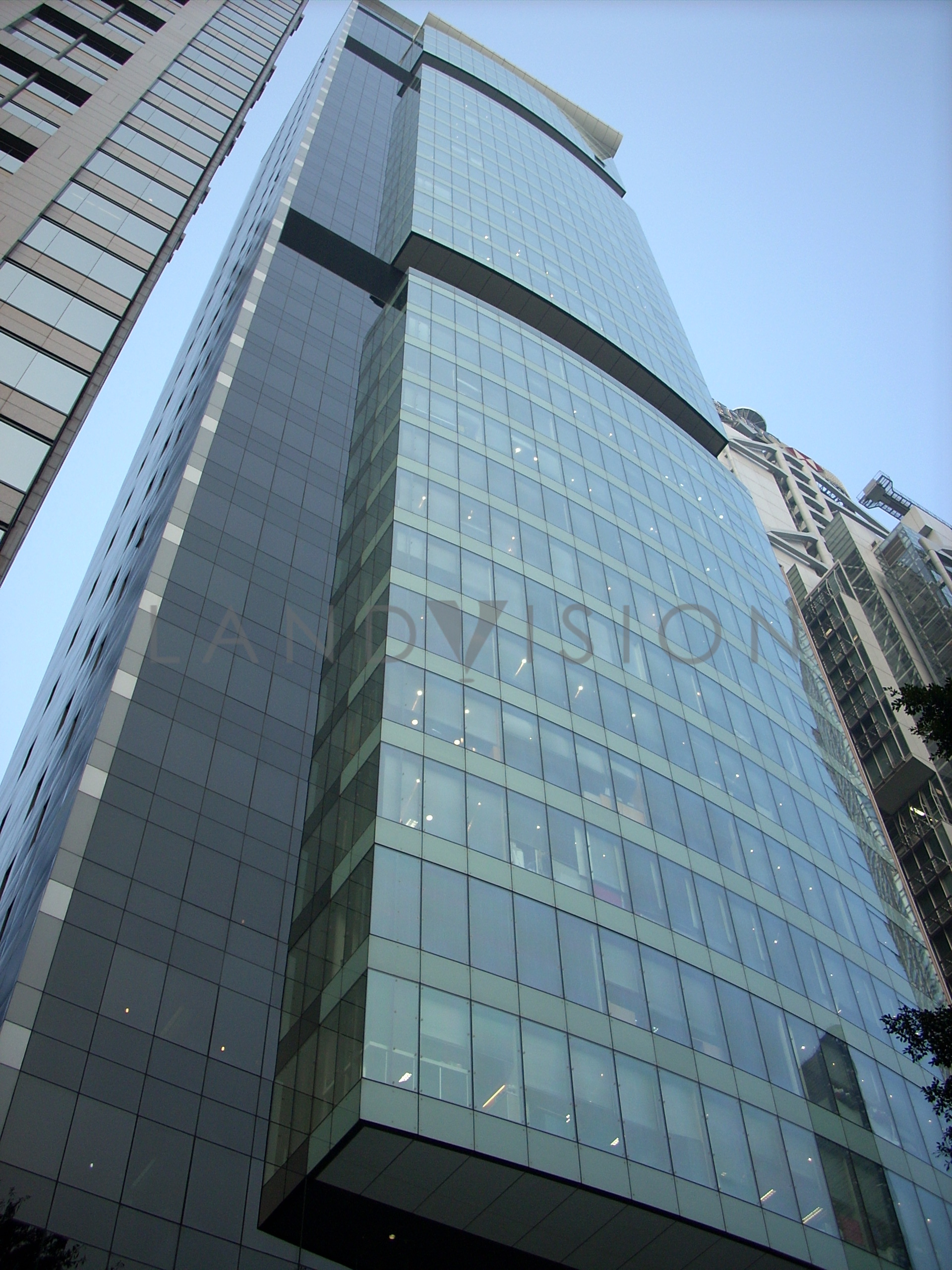 Henley Building,5 Queen's Road Central, Central, Hong Kong