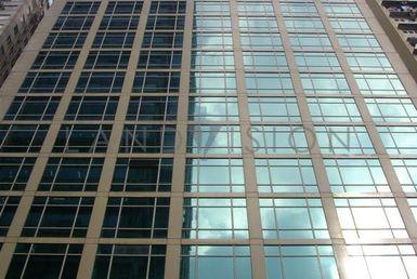 銅鑼灣/灣仔寫字樓出租 辦公室出租, 灣仔 金鐘匯中心