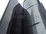 ICBC Tower, 3 Garden Road, Central, Hong Kong - 1