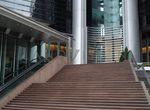 ICBC Tower, 3 Garden Road, Central, Hong Kong - 2