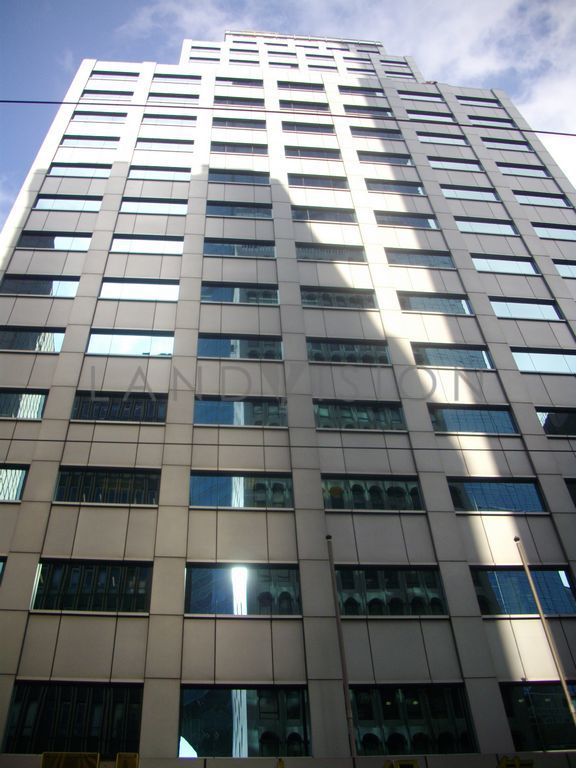China Insurance Group Building,141 Des Voeux Road Central, Central, Hong Kong