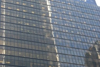 Causeway Bay / Wan Chai Offices for Lease, Office Leasing, Capital Centre, Wan Chai