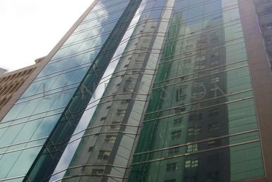 Causeway Bay Offices for Lease, Office Leasing, Capitol Centre Phase 2, Causeway Bay