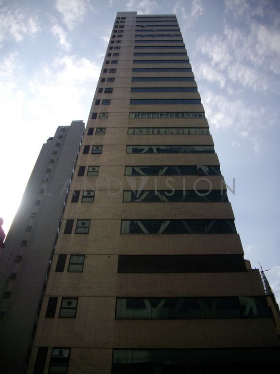 Well View Commercial Building, 8-12 Morrison Street, Sheung Wan