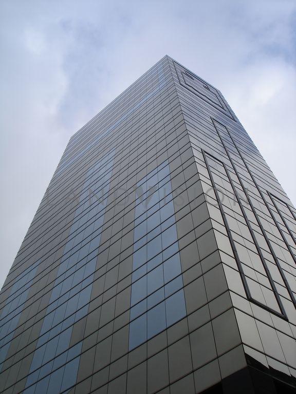 Chinachem Hollywood Centre,1-13 Hollywood Road, Central, Hong Kong