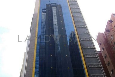 Causeway Bay / Wan Chai Offices for Lease, Office Leasing, Pico Tower, Wan Chai