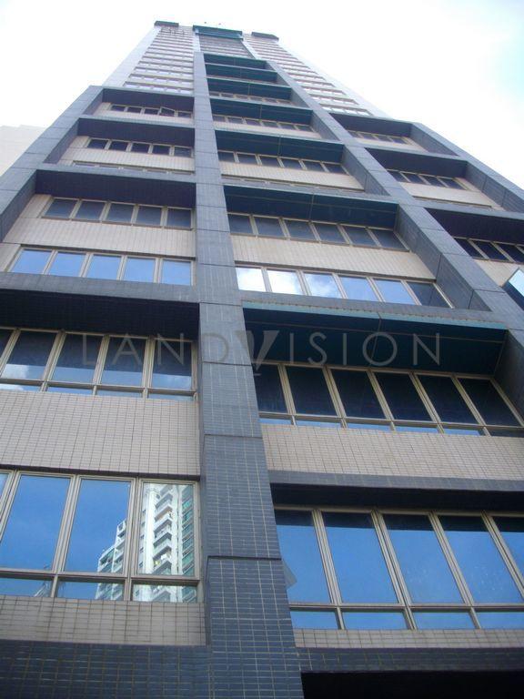 6 Wilmer Street,6 Wilmer Street, Sai Ying Pun, Hong Kong