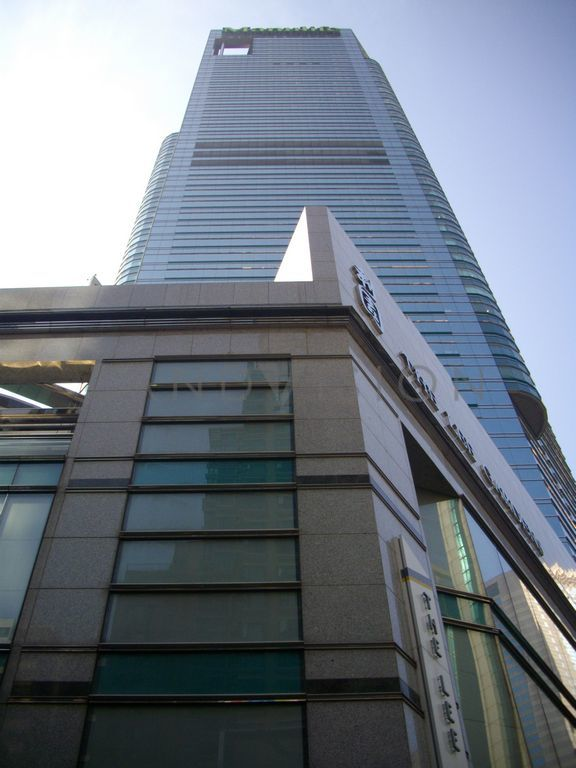 Lee Garden One ,33 Hysan Ave, Causeway Bay, Hong Kong