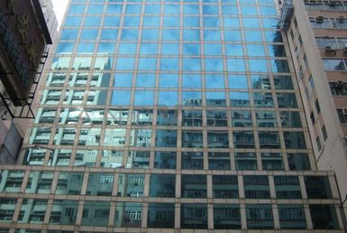 HK Island Offices for Lease, Office Leasing, Cameron Commercial Centre, Causeway Bay