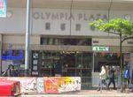 Olympia Plaza-4
