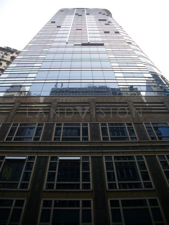 Nam Wo Hong Building,148 Wing Lok Street, Sheung Wan, Hong Kong