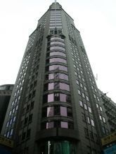 Hing Wai Building, 36 Queen's Road Central, Central