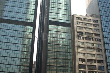 Euro Trade Centre, Central