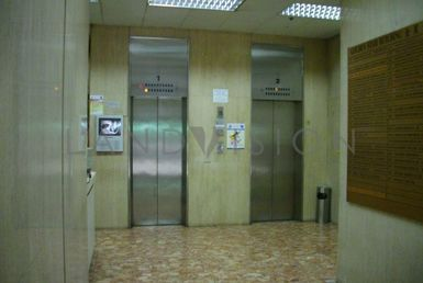 Causeway Bay / Wan Chai Offices for Lease, Office Leasing, Golden Star Building, Wan Chai