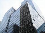 https://www.landvision.com.hk/wp-content/uploads/website/resize/buildings/000799/1-150x100.jpg
