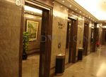 https://www.landvision.com.hk/wp-content/uploads/website/resize/buildings/000799/3-150x100.jpg