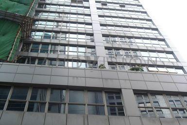 中環寫字樓出租 辦公室出租, 中環 威靈頓街128號
