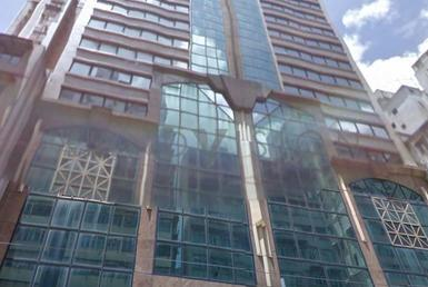 HK Island Offices for Lease, Office Leasing, Lancashire Centre, Shau Kei Wan