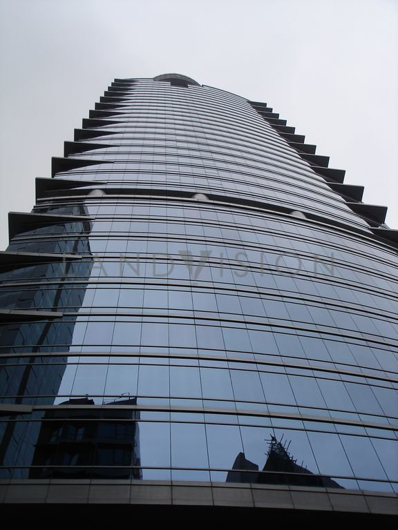 The Centrium,60 Wyndham Street, Central, Hong Kong