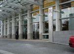 Two International Finance Centre-4