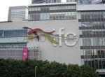 Two International Finance Centre-5