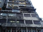 Lyndhurst Building, 25 Lyndhurst Terrace, Central, Hong Kong - 1
