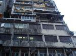 Lyndhurst Building, 25 Lyndhurst Terrace, Central, Hong Kong-1