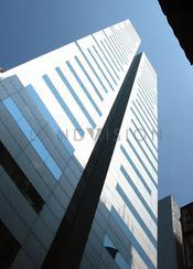 Tai Yip Building-2, 141 Thomson Road, Wan Chai