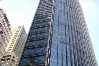 Causeway Bay / Wan Chai Offices for Lease, Office Leasing, Tung Chiu Commercial Centre, Wan Chai