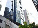 Podium Plaza, 5-7B Hanoi Road, Tsim Sha Tsui, Kowloon, Hong Kong - 2