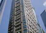 https://www.landvision.com.hk/wp-content/uploads/website/resize/buildings/001394/9 Queens Road Central 1-150x100.jpg