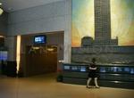 https://www.landvision.com.hk/wp-content/uploads/website/resize/buildings/001394/9 Queens Road Central 2-150x100.jpg