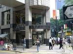 https://www.landvision.com.hk/wp-content/uploads/website/resize/buildings/001394/9 Queens Road Central 6-150x100.jpg