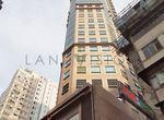 Omega Plaza, Mong Kok - 2