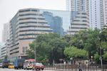 Trade Square, Cheung Sha Wan - 2
