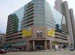 Trade Square, Cheung Sha Wan - 3
