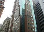 One Capital Place, Wan Chai - 5