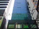 22 Yee Wo Street, 22 Yee Wo Street, Causeway Bay, Hong Kong - 2