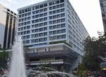 Peninsula Centre, 67 Mody Road, Tsim Sha Tsui East, Kowloon, Hong Kong - 1