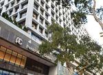 Peninsula Centre, 67 Mody Road, Tsim Sha Tsui East, Kowloon, Hong Kong - 2