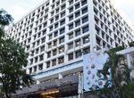 Peninsula Centre, 67 Mody Road, Tsim Sha Tsui East, Kowloon, Hong Kong - 3